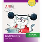 Power Pot (Powertöpfchen) 400g (6 Piece)